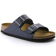 Birkenstock Arizona 1001464 i navy