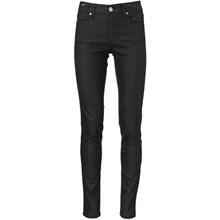 Pieszak Diva skinny jeans i sort shine