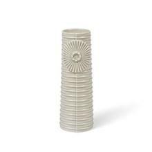 Finnsdottir vase Pipanella i grå