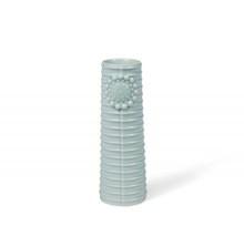 Finnsdottir vase Pipanella i blå