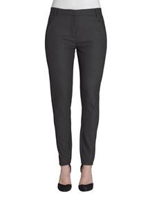 FIVEUNITS Angelie 20895 bukser i grå