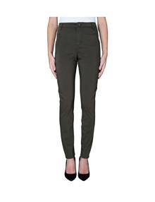 Fiveunits Jolie 606 bukser i Army