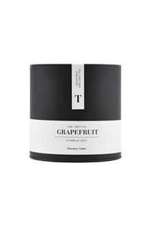 Nicolas Vahé Earl Grey Grapefrugt The