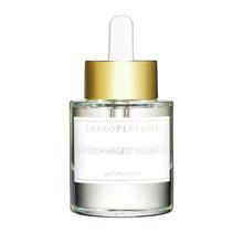 Zarkoperfume Supercharged MOLéCULE parfume serum