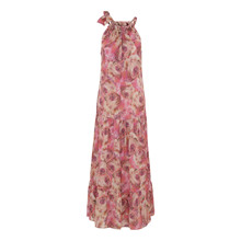 Karmamia Shiloh kjole OZ i Pink Rose