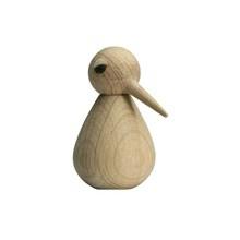 Architectmade lille lys Bird af Kristian Vedel