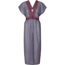 Lollys Laundry Judy kjole i mønstret