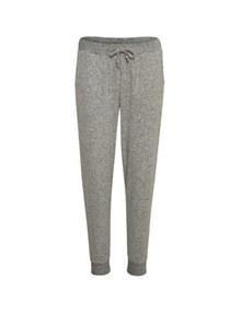 Lounge Nine Lucca N bukser i lys grå