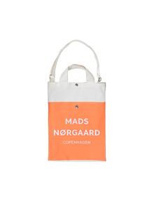 Mads Nørgaard Bag L taske i multi