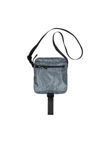 Mads Nørgaard Bel Air Capri taske i grå