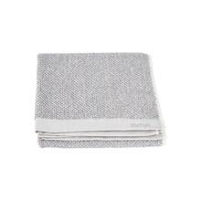 Meraki håndklæde 2-pack 50x100