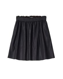 Moves By Minimum Esle nederdel i sort