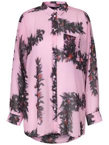 Munthe Nikita skjorte i pink