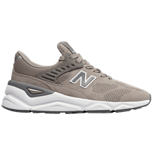 New Balance WSX90PLA sneakers i sand