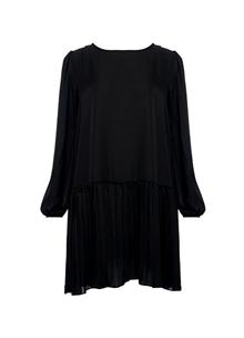 Noella Dagmar kjole i sort