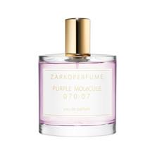 Zarkoperfume Purple MOléCULE