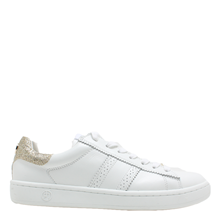 Philip Hog Serena sneakers i hvid