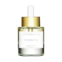 Zarkoperfume Oud-Couture parfume serum