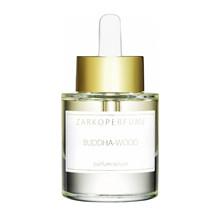 Zarkoperfume Buddha-Wood parfume serum