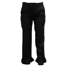 Résumé Babette bukser i sort