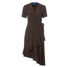 Résumé Clemment kjole i sort