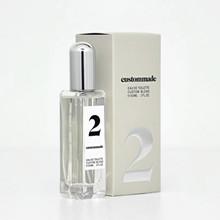 Custommade Fragrance no 2 parfume 30 ml