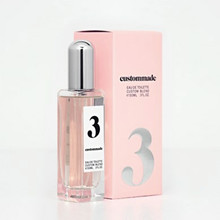 Custommade Fragrance no 3 parfume 30 ml