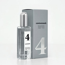 Custommade Fragrance no 4 parfume 30 ml