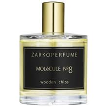 Zarkoperfume MOLéCULE no.8