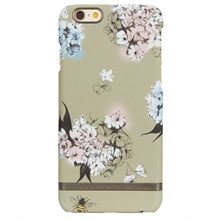 Richmond & Finch iPhone 6/6S cover Fairy Blossom