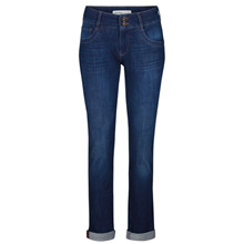 Mos Mosh Dorothea Freedom jeans