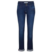 Mos Mosh Dorothea Freedom jeans