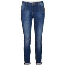 Mos Mosh Nelly Freedom jeans