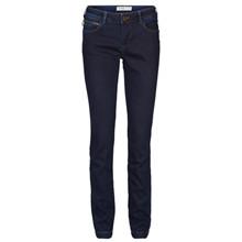 Mos Mosh Adams Silk jeans