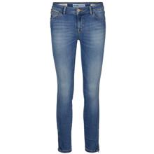 Mos Mosh Athena Skinny jeans 7/8