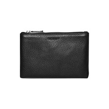 Decadent Flat Pouch Mobile sort