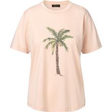 Stine Goya Sofi Fahrman t-shirt  i rosa