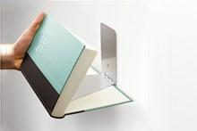 Umbra stor usynlig bogholder