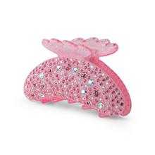 Sui Ava Helen hårklemme i pink