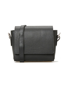 Treats Nova Noted taske i sort