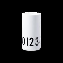 Design Letters lille vase