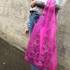 Résumé Lazisse net i pink