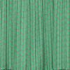 Birgitte Herskind Conny kjole i grøn