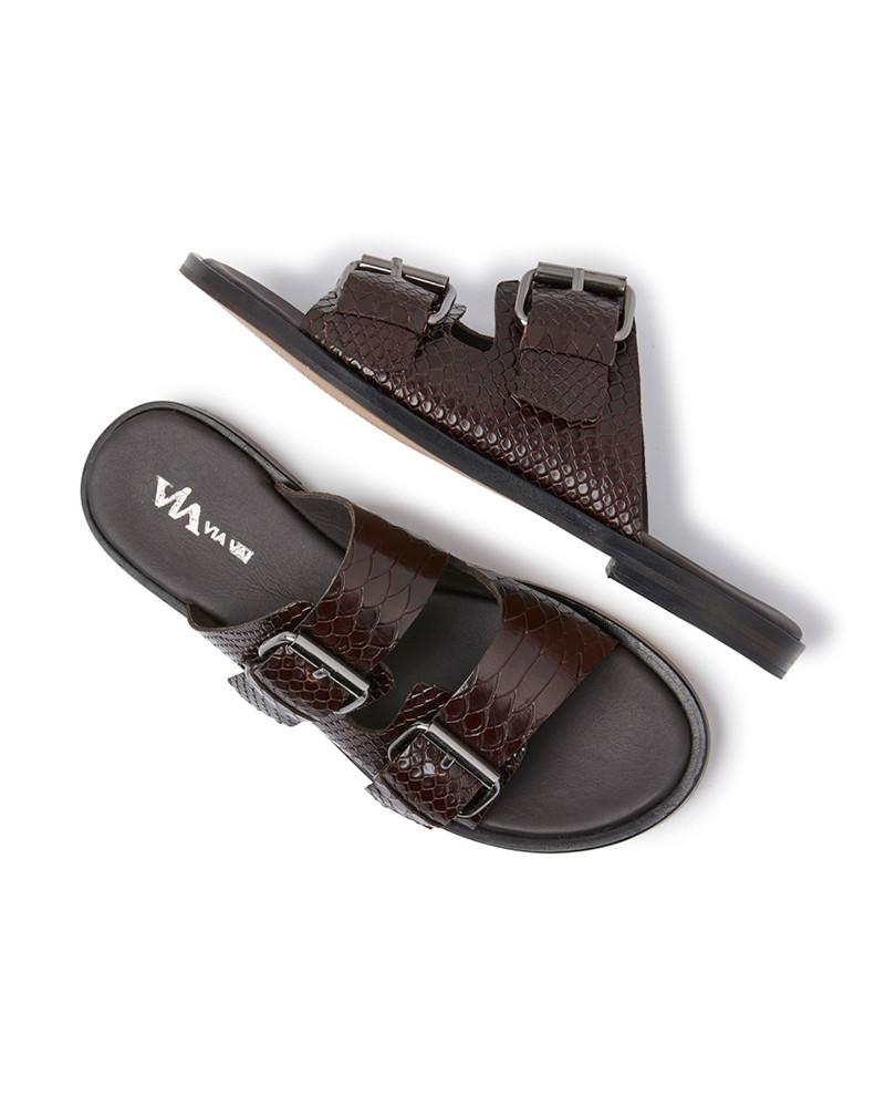 Sandaler til kvinder | Shop online hos Profil Art