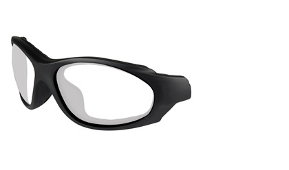 XL-1 AD COMM Frame Front<br />Matte Black