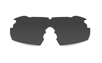 VAPOR Grey<br />Extra Lens