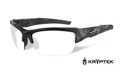 VALOR Frame<br />Kryptek<sup>®</sup> Typhon<sup>™</sup>