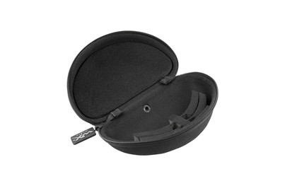 DETECTION 3 Lens Case<br />Black