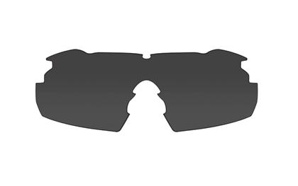 VAPOR 2.5 Grey<br />Extra Lens