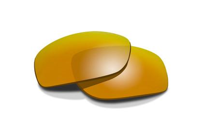 BOSS Pol Venice Gold Mirror<br />Extra Lenses